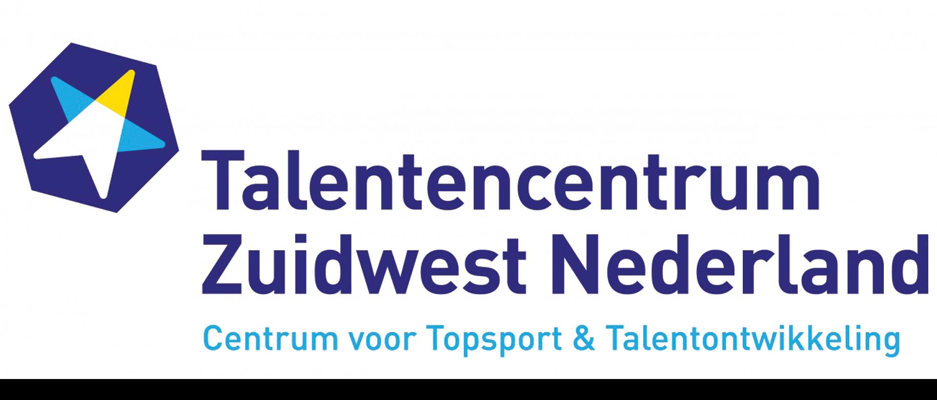 Talentencentrum Zuidwest Nederland